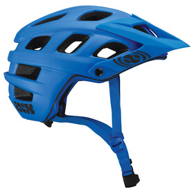 IXS Trail RS Evo Bike Helmet blue